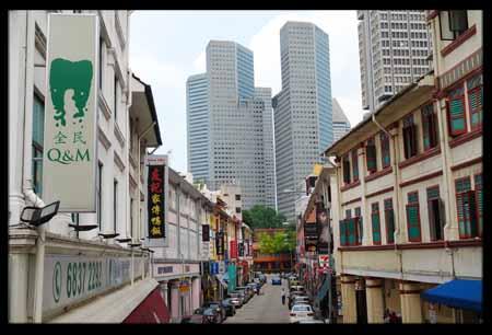 Chinatown 1 small