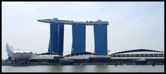 marina bay sands 1 small